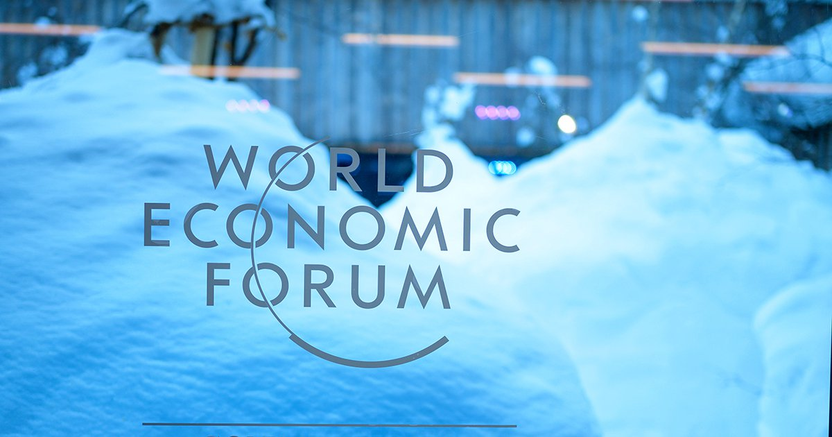 Why Global Citizen Is Heading to Davos This Year