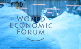 Article: Why Global Citizen Is Heading to Davos This Year