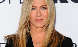 Article: Jennifer Aniston Issues Scathing Critique of Body-Shaming Magazines