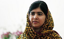 Article: The UK Answers Malala's G7 Call to Get Girls Across the World Into Classrooms