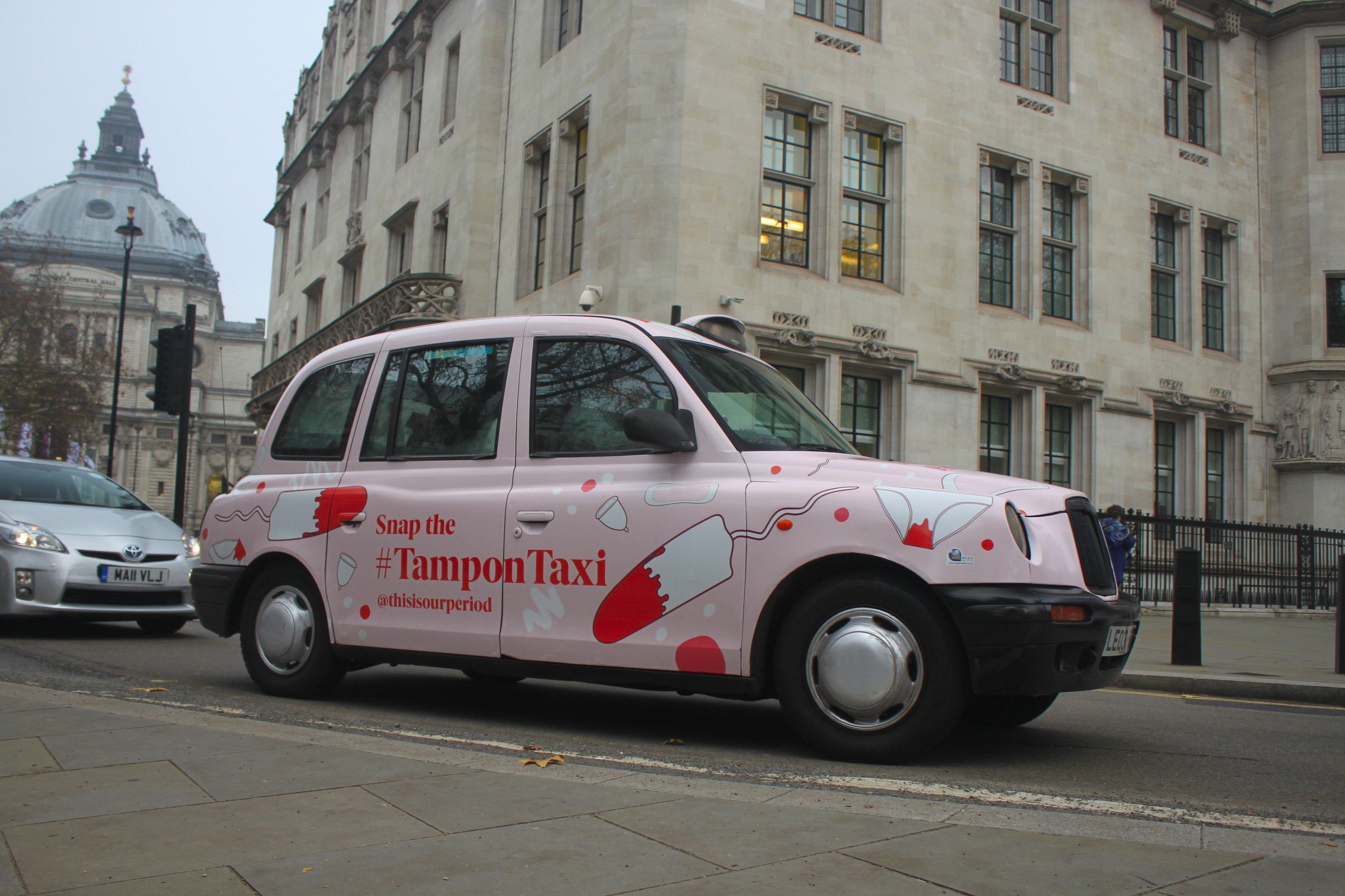 Tampon taxi 2.jpg