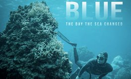 Article: Why Everyone Needs to See the Ocean Documentary 'Blue'
