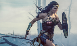 Article: 'Wonder Woman' Slays at the Box Office, as Women Do