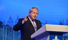 Article: Boris Johnson Backs Call to Slash Britain's Aid Budget. Here's Why He's Wrong.