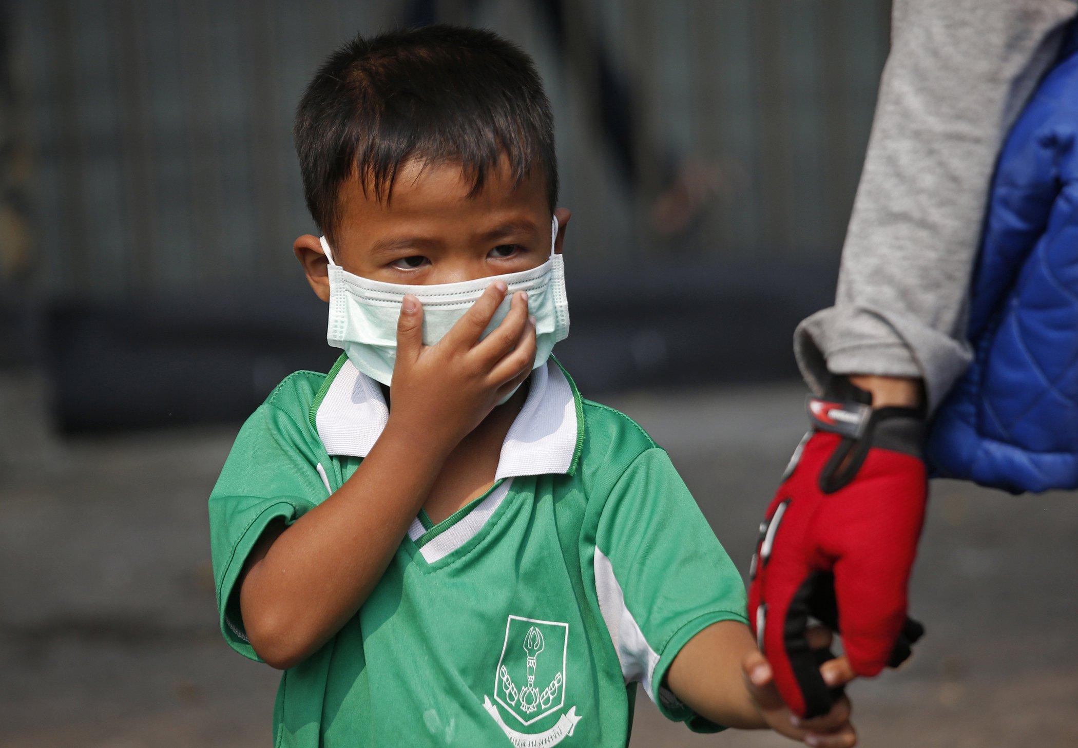 Thailand-Pollution-Health-Environment.jpg