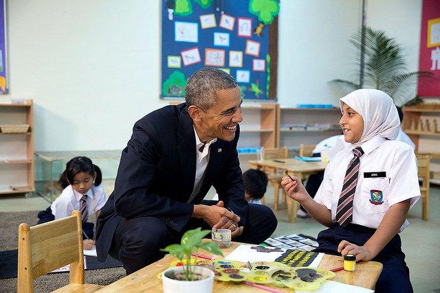 Obama-Refugee-Malaysia.jpg