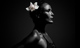 Artikel: In Her Own Words: Model, Author and Activist Waris Dirie
