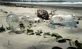 Artikel: 40 Konzerne wollen auf Plastik verzichten