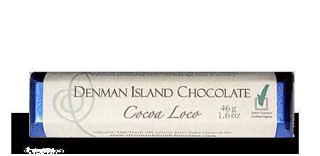 Denman Island Chocolate.png