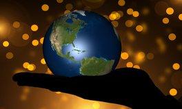 Artikel: 5 Ideen zur Earth Hour