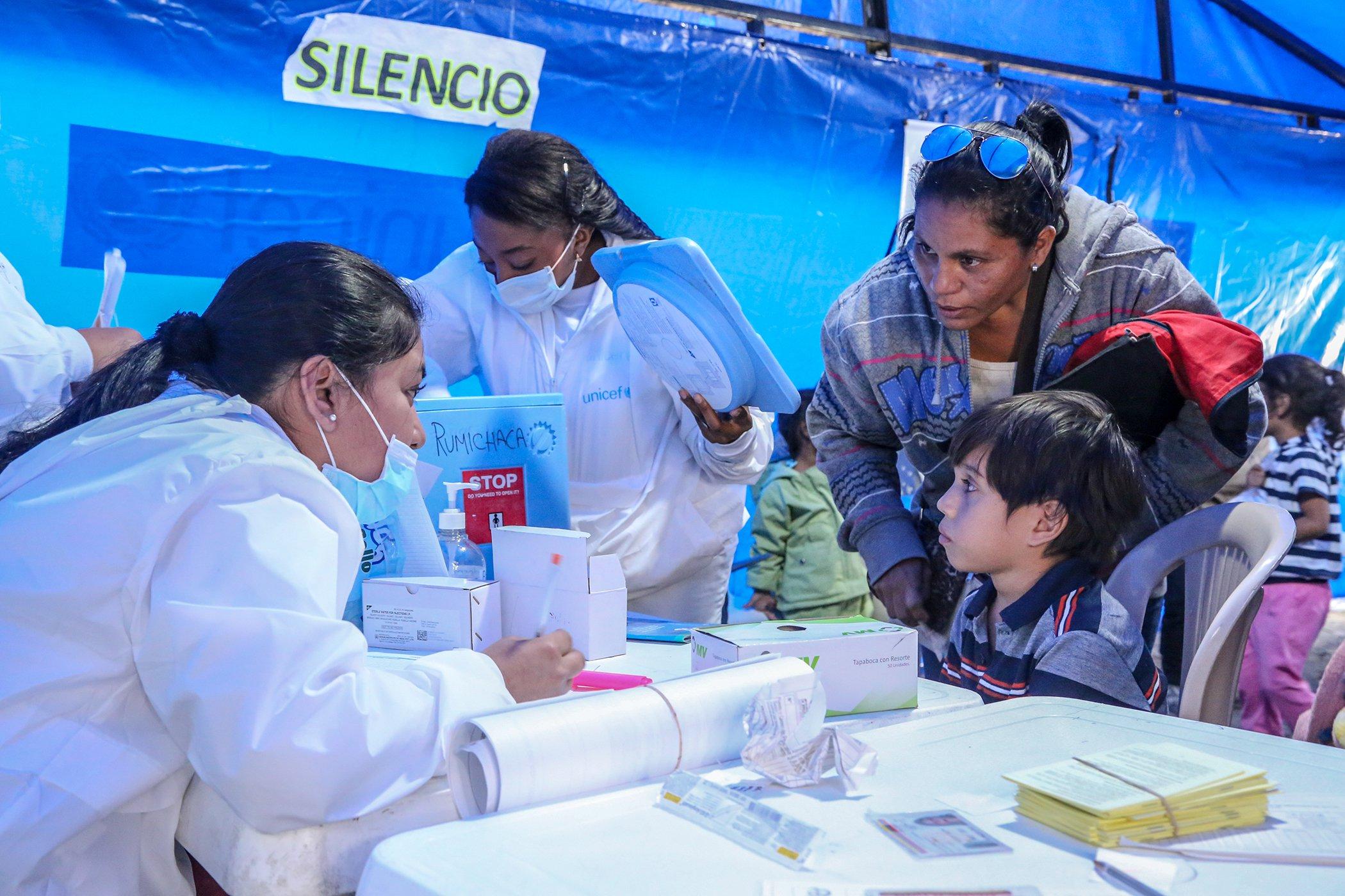 World-Immunization-Week-Vaccines-Children-010.jpg