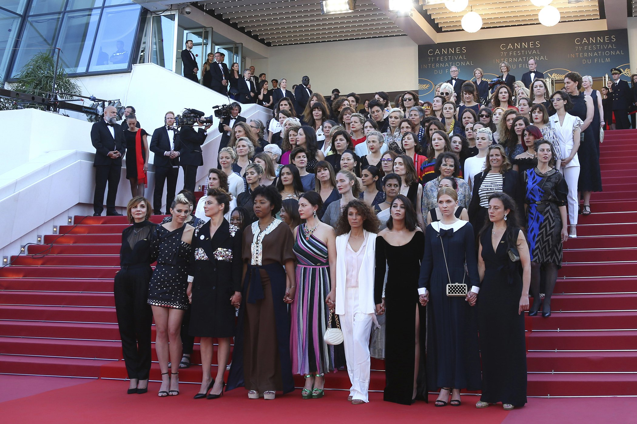 Cannes-Protest-Women.jpg