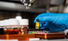 Article: Gates Foundation Donates Additional $70 Million for COVID-19 Vaccine Development