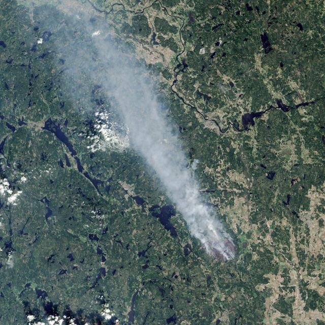 NASA fire 10.jpg