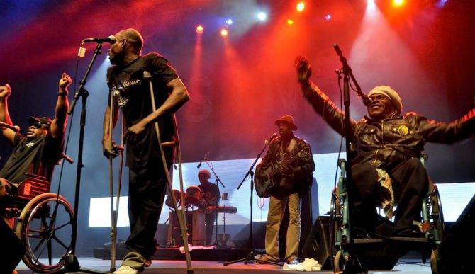 Congo musicians-Flickr-Mario Pires-Body1.jpg