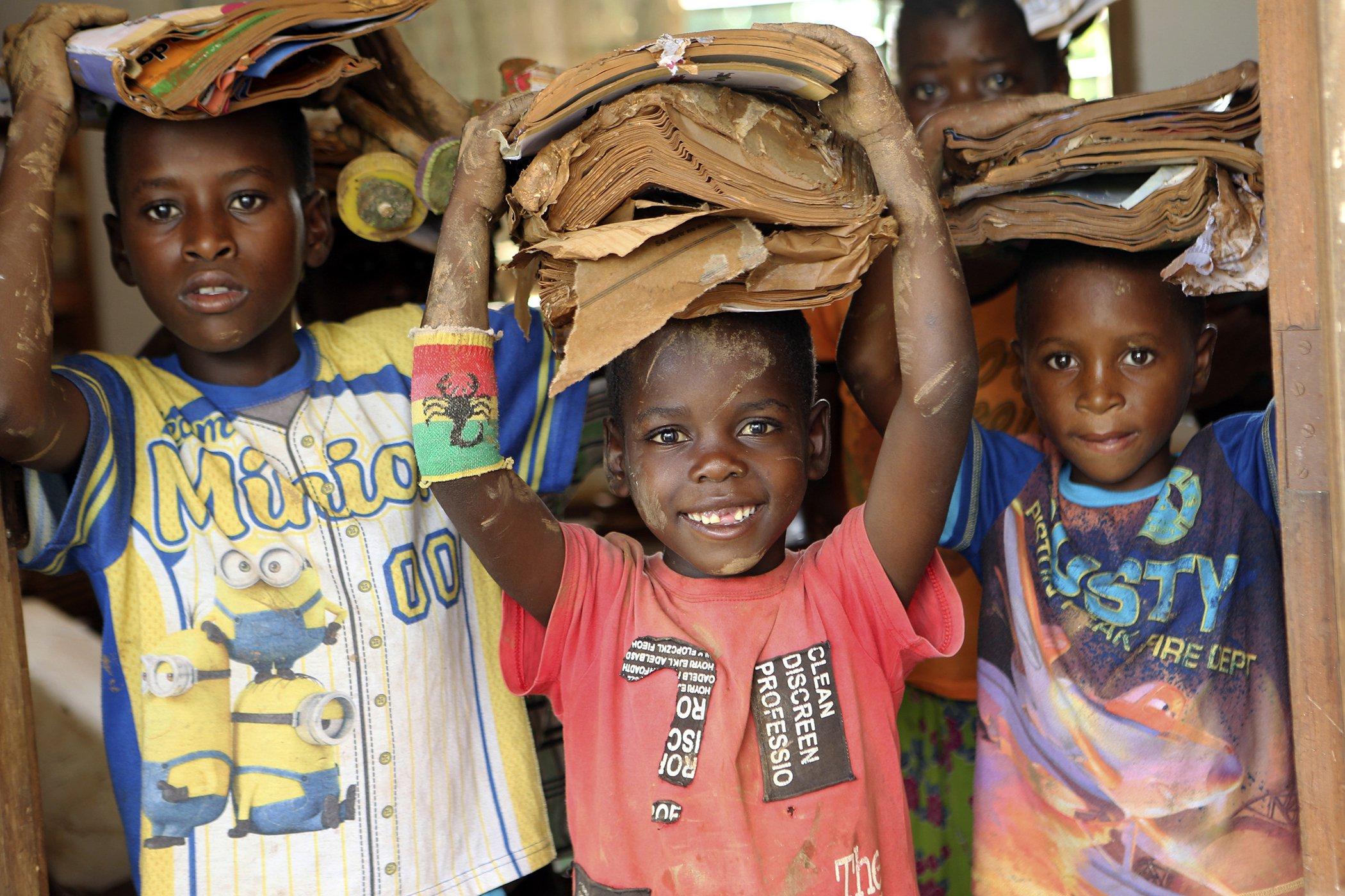 Mozambique-Cyclone-Aftermath-Cholera.jpg
