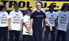 Article: Logic Made a Powerful Statement About Immigration at the VMAs