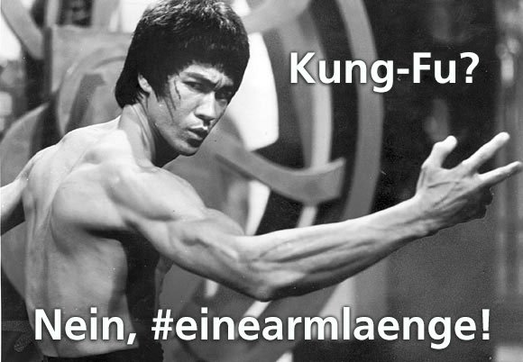 Kung Fu Armlänge.jpg