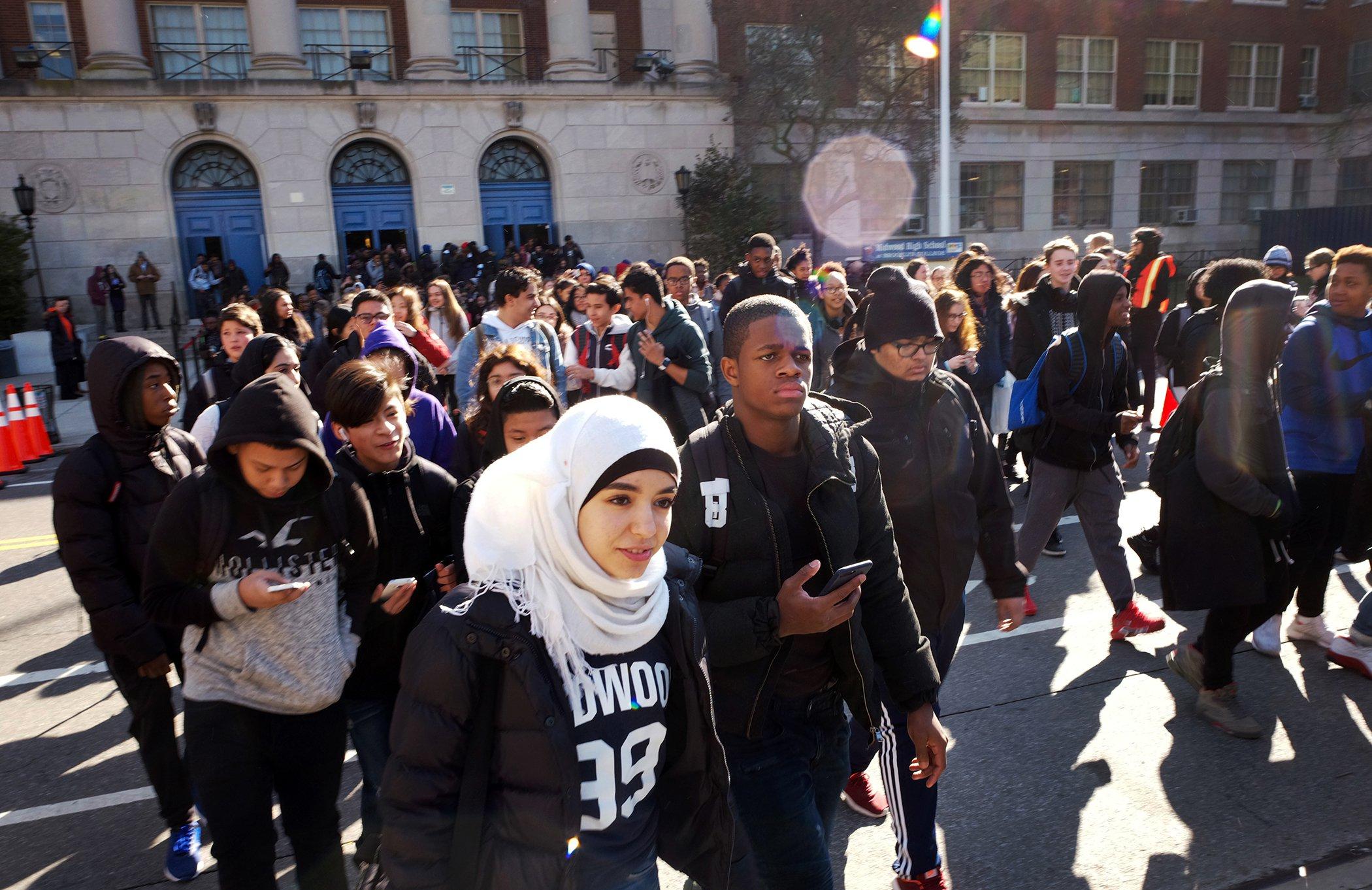 Students-Gun-Violence-Walkout-New-York.jpg