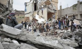 Article: UN Responds to Global Citizens And Brings Justice to Children of Yemen