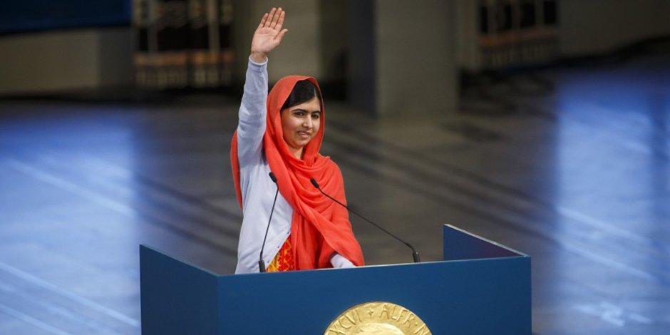 MalalaNobel.jpg