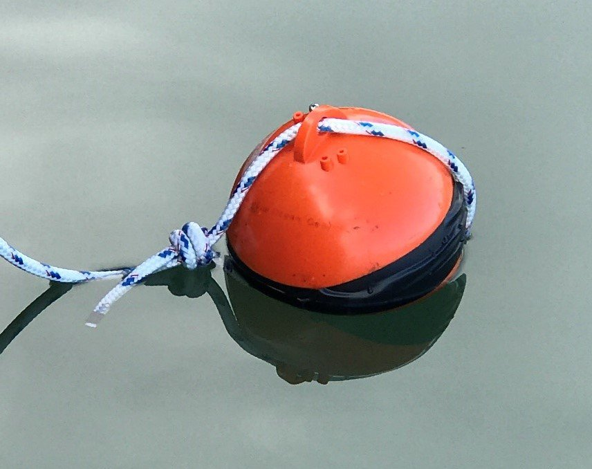 BOG-orange buoy.jpg