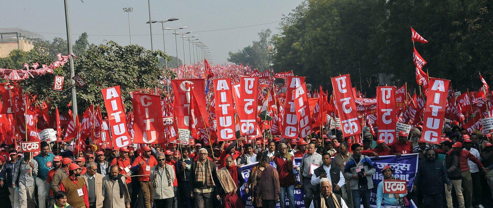 Trade-union-rally-India1.jpg