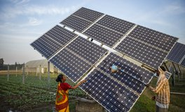 Article: UN Urges India to Lead Global Push for Clean Energy and Climate Action