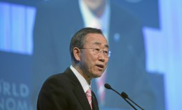Article: What does UNSG Ban Ki-moon actually do all day??