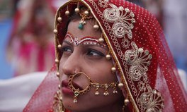 Article: 9 Reasons Why Dowries Are Horrible for Women
