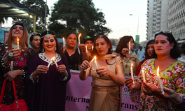 Article: Pakistan Just Passed One of the World's Most Progressive Trans Rights Bills