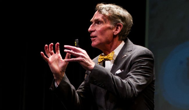 Bill Nye Wikipedia .jpg