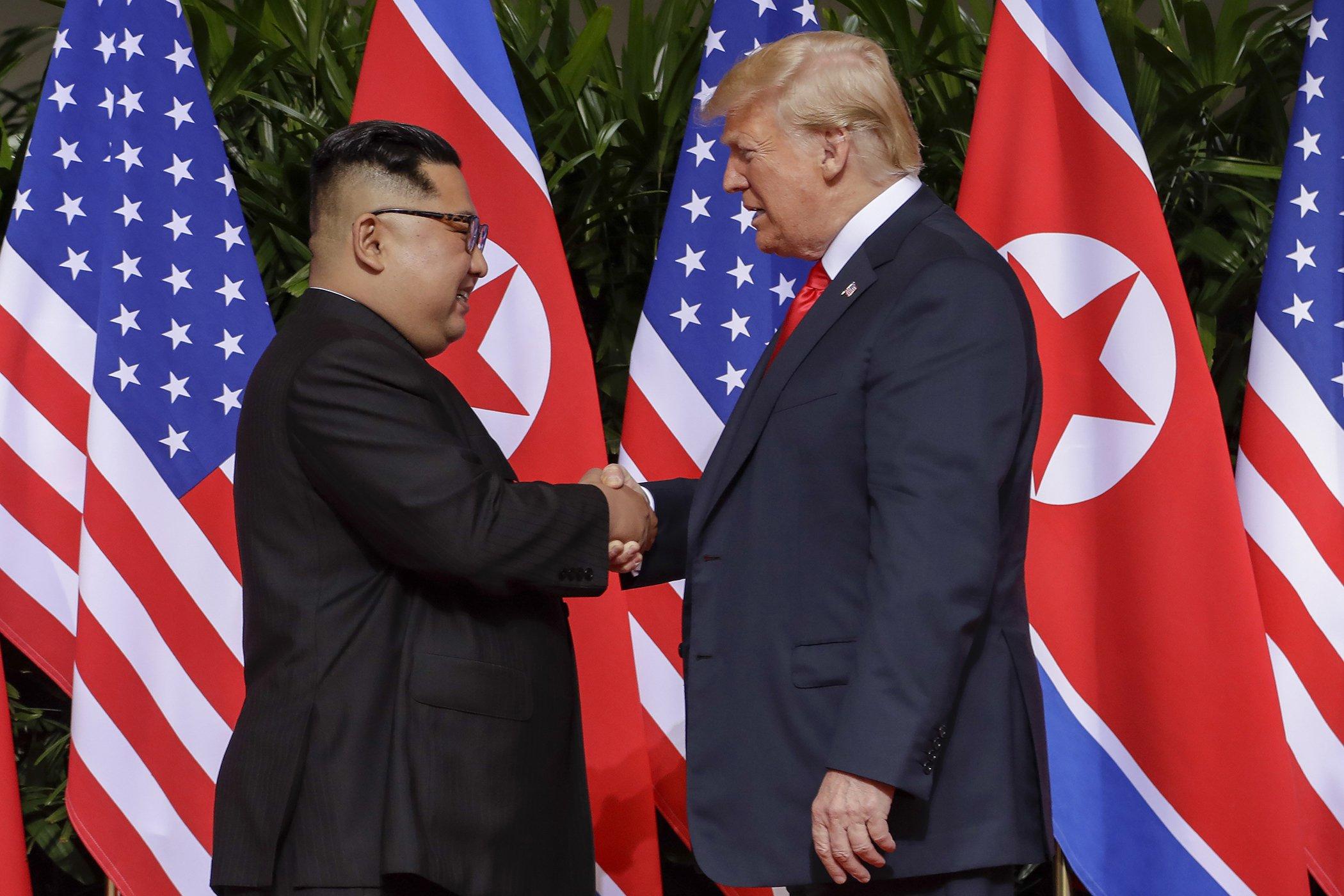 Donald-Trump-Kim-Jong-UN-Summit.jpg