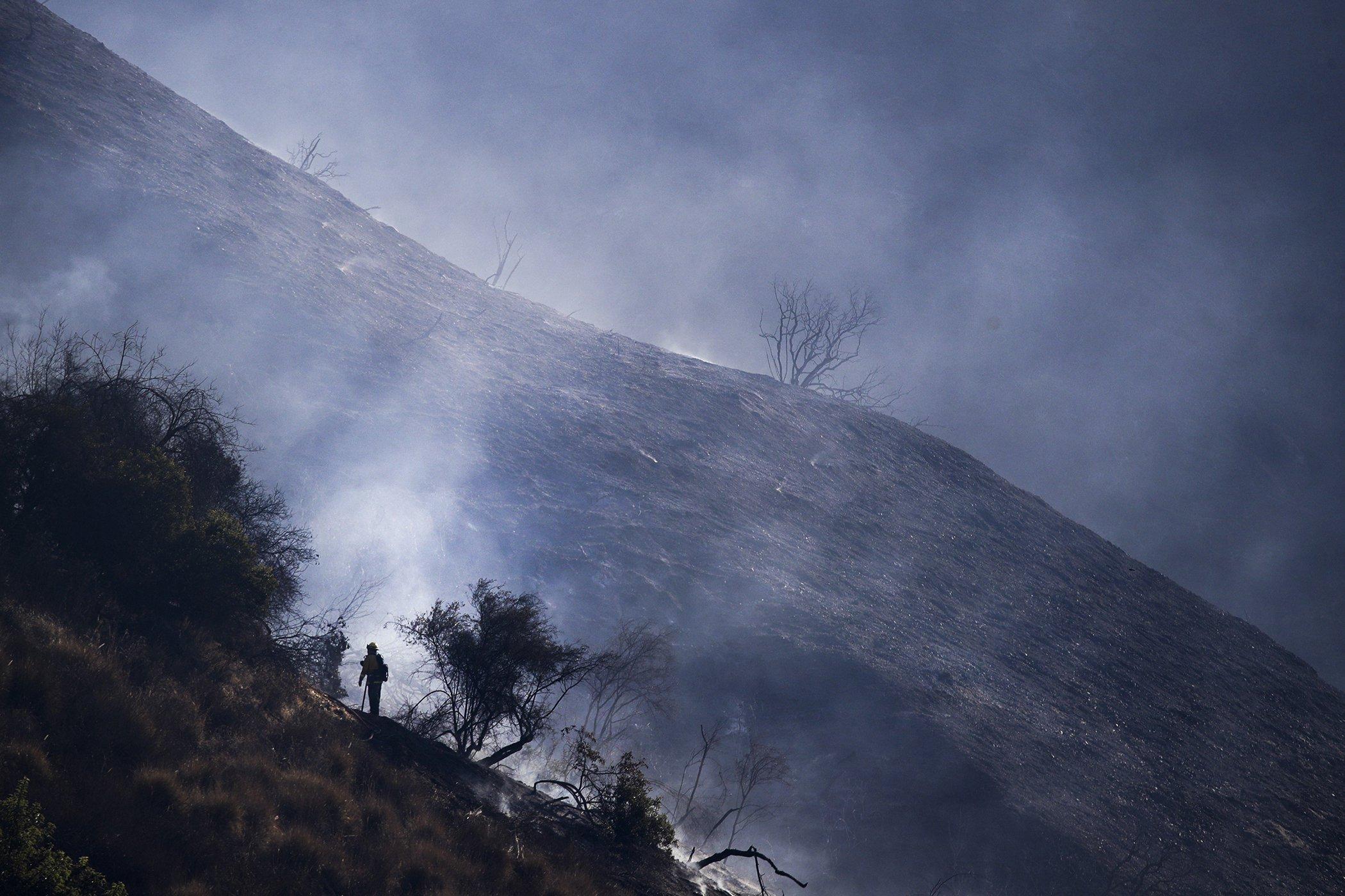 California-Wildfires-4.jpg