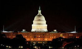 Article: Congressional Budget Resolutions Show US Commitment to World's Poorest