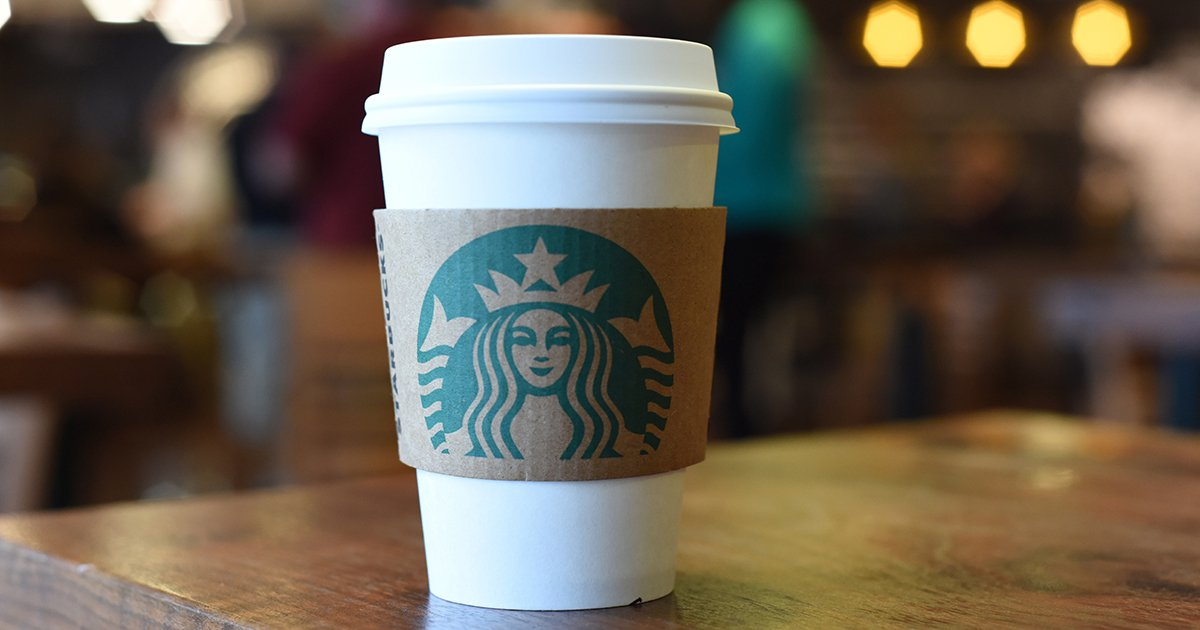 Image result for starbucks cup