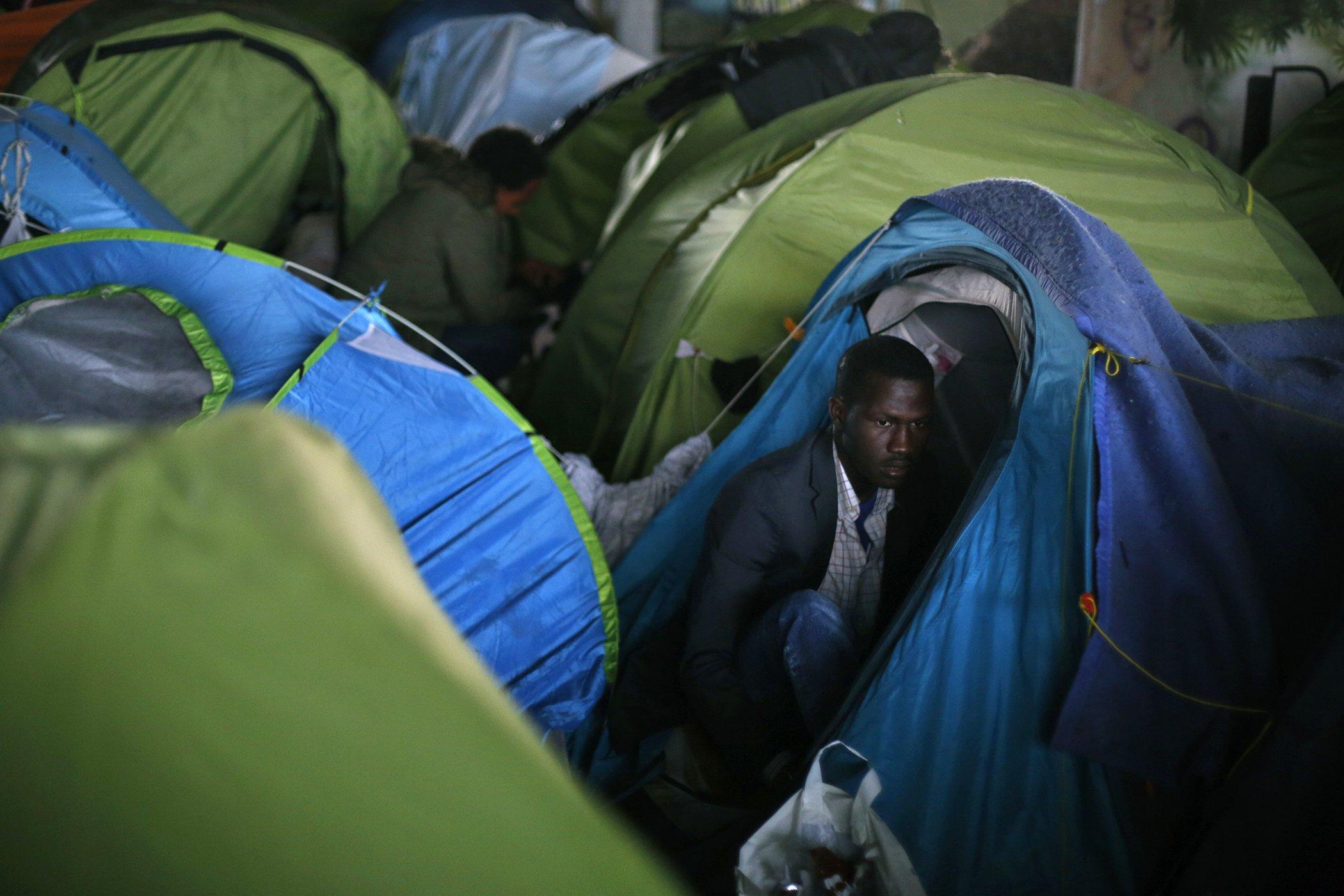 Migrants-France-Calais.jpg