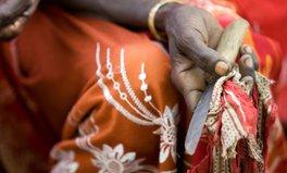 Artikel: Women Should Undergo FGM Because Men Are 'Sexually Weak,' Egyptian Lawmaker Says