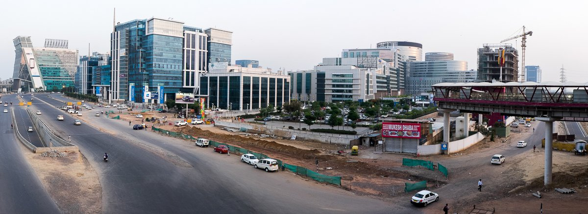 India_development_photos_body_4.jpg