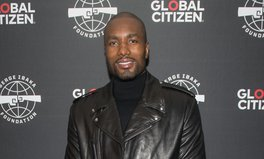 Article: NBA Star Serge Ibaka Is Raising Health Awareness On and Off the Court