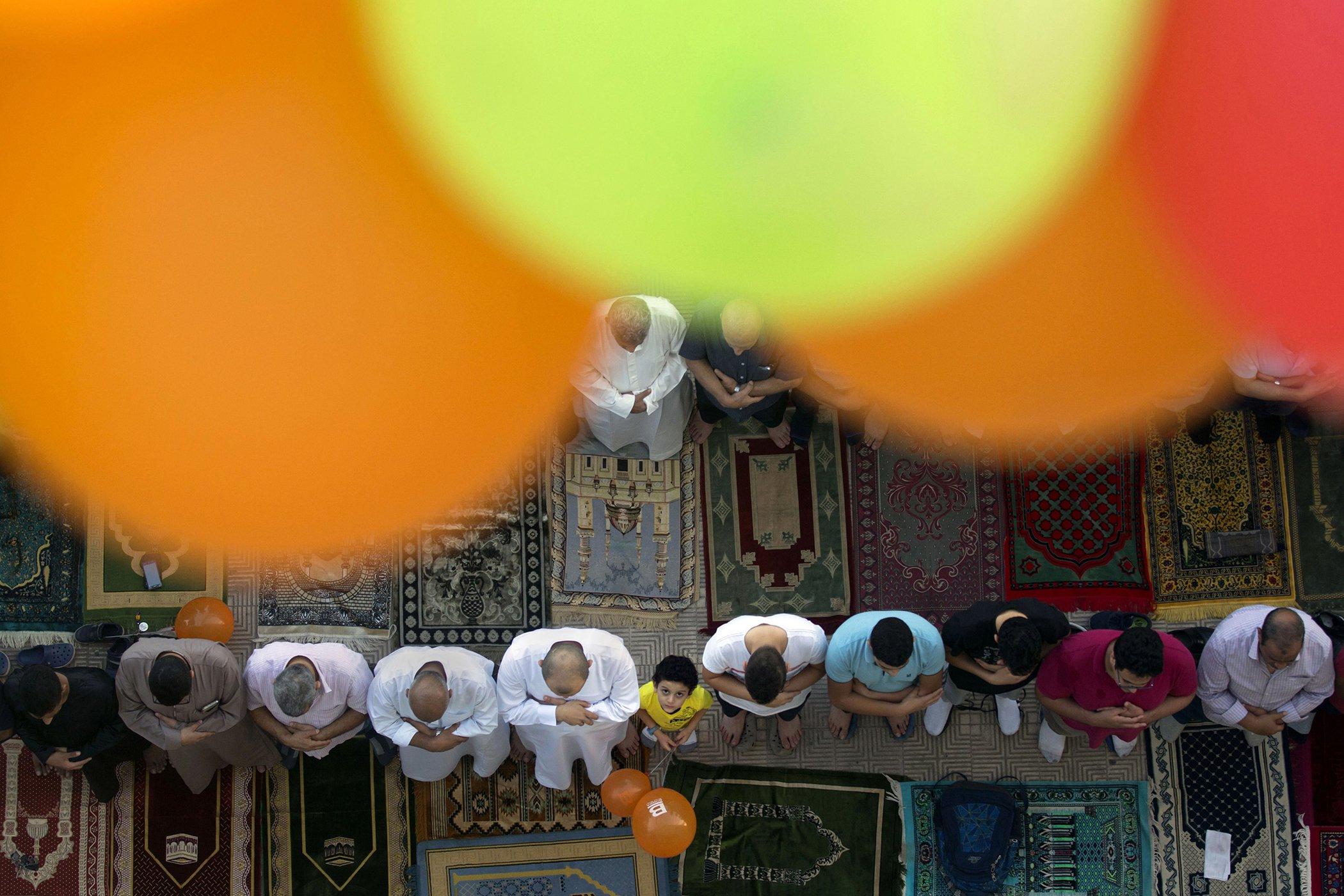 Eid-Al-Adha-Muslims.jpg