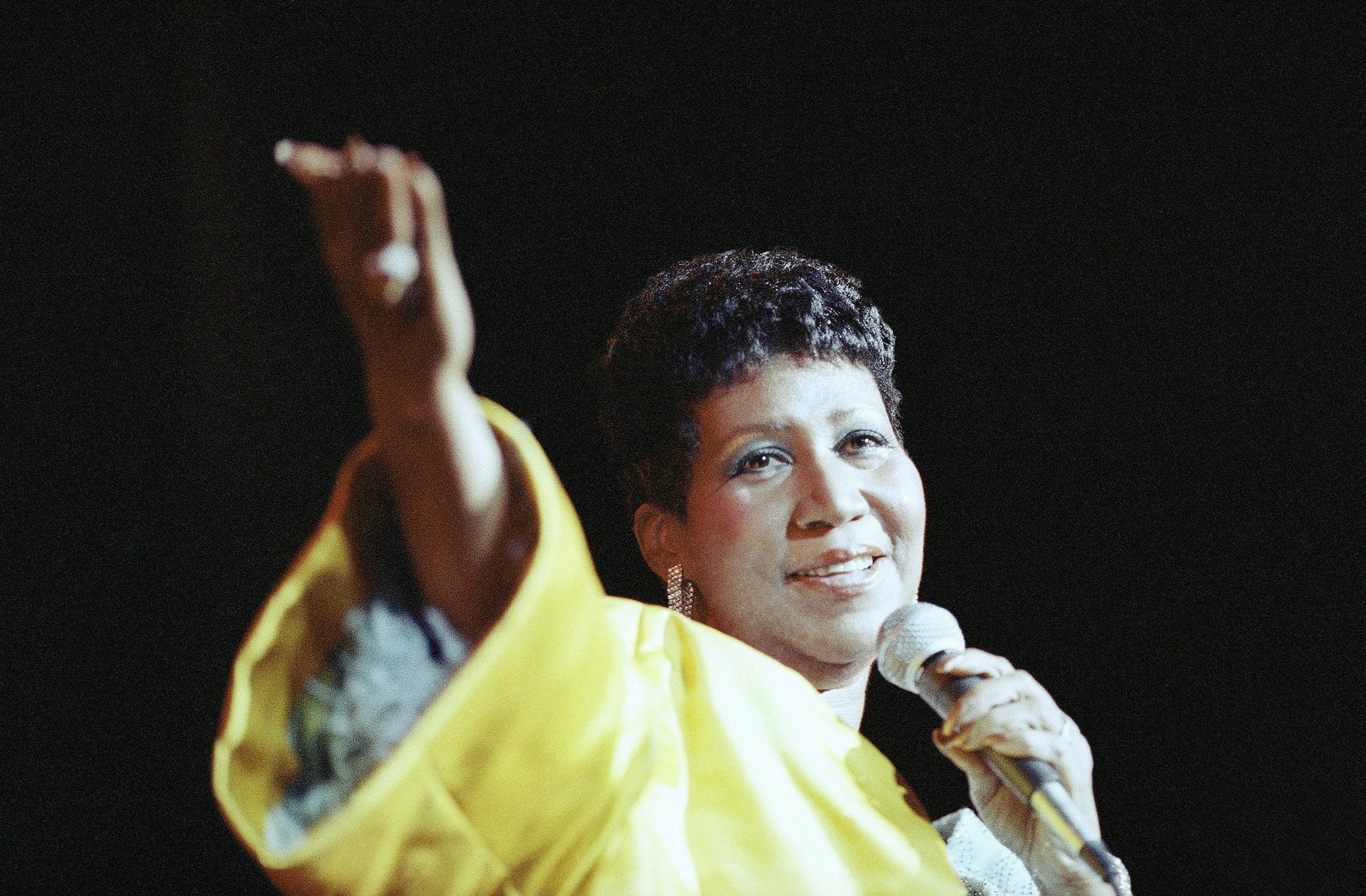 Aretha-Franklin-Full-Frame.jpg