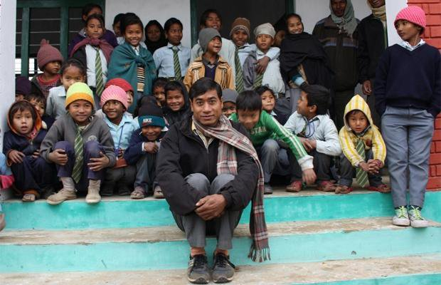 building-safer-stronger-schools-in-nepal