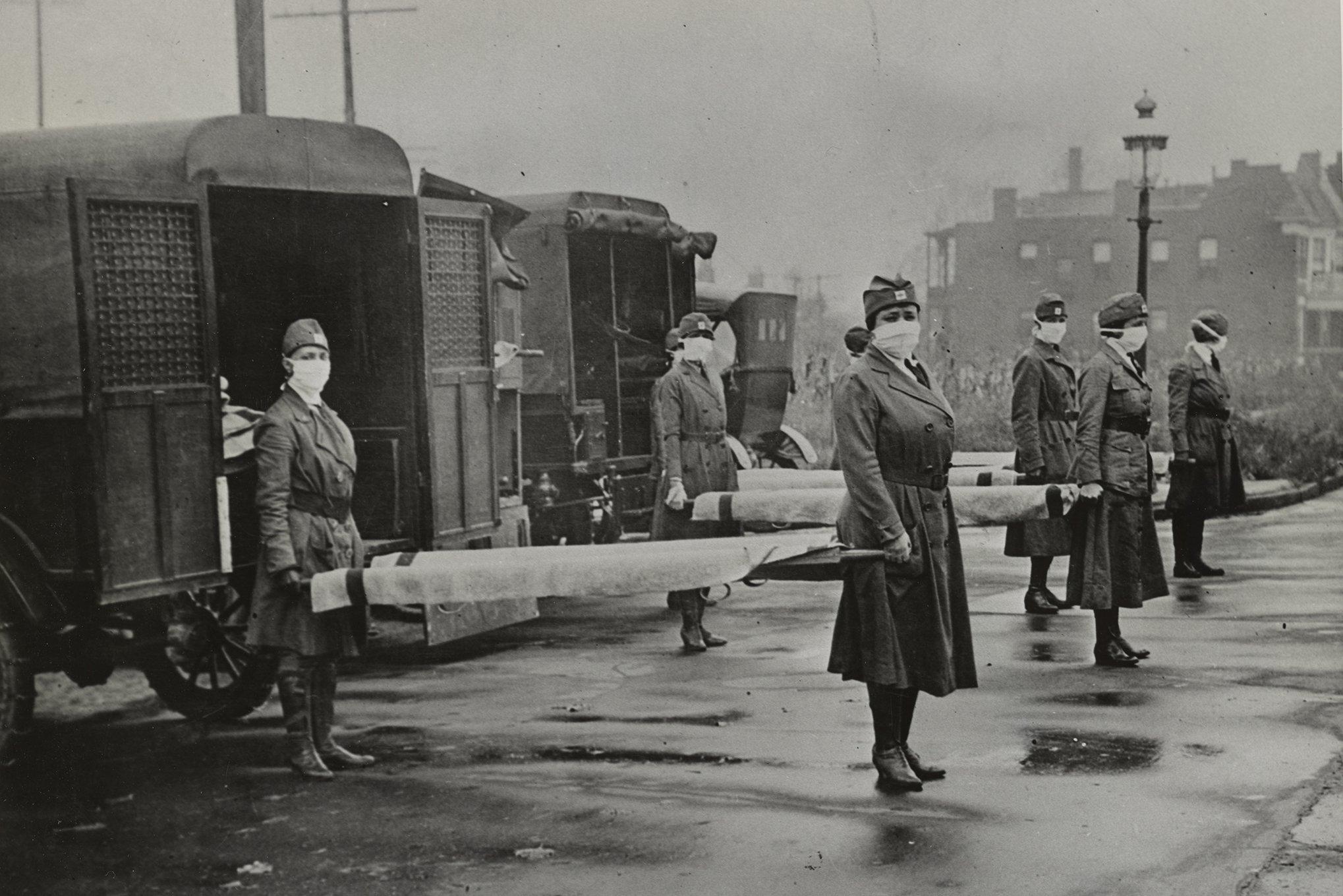 1918-Influenza-003.jpg