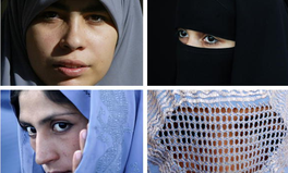 Article: The Year of the Burqa Ban: Where, How, & Why It Was Banned