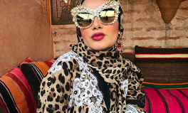 Article: Dolce & Gabbana Hires First Social Influencer and She's a Hijabi Blogger