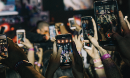 Artikel: Das hat dein Smartphone mit moderner Sklaverei zutun