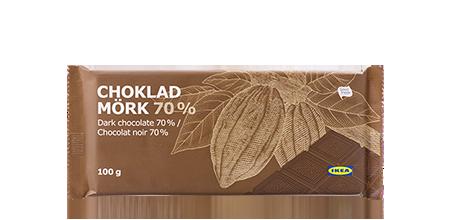 Ikea Schokolade.png