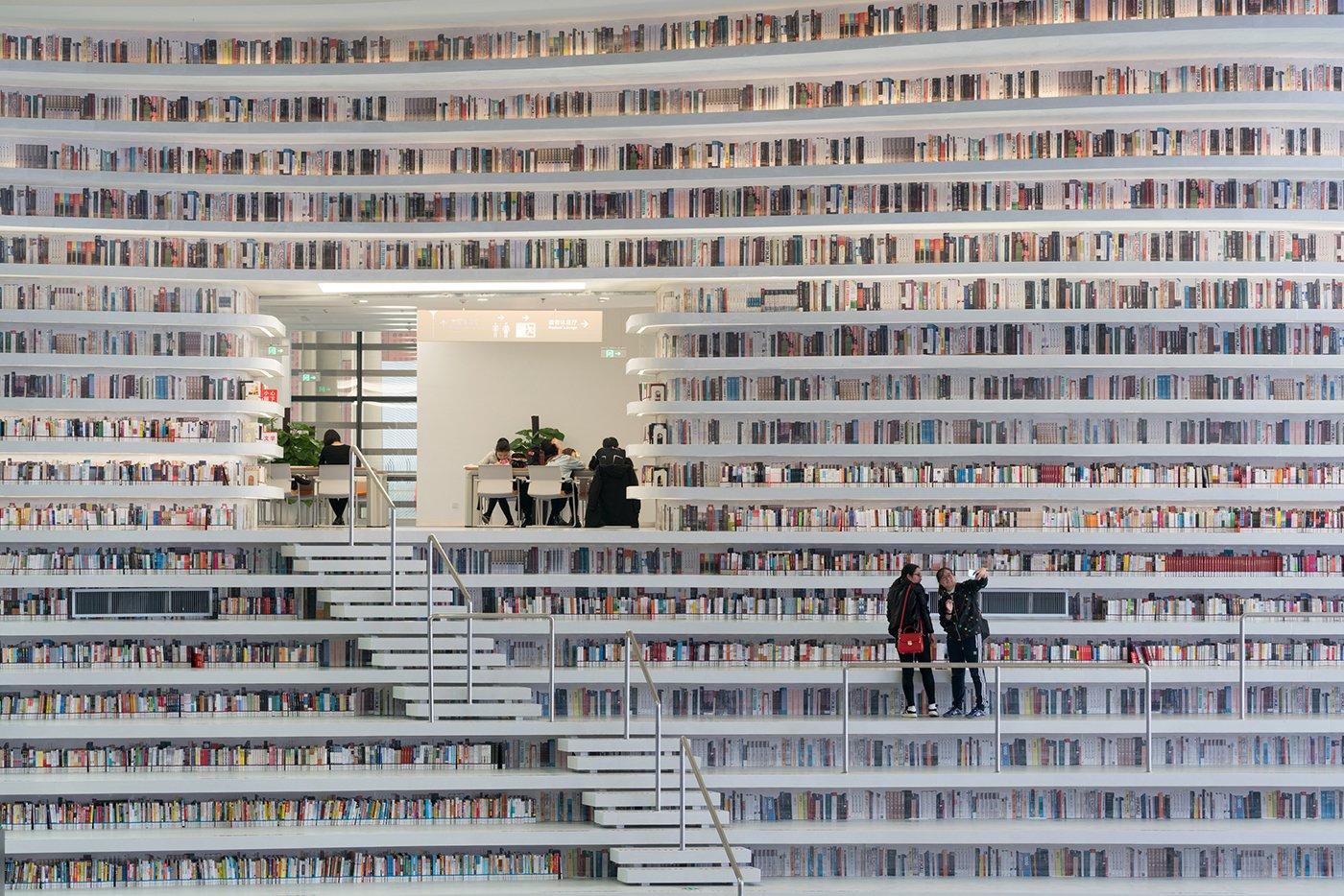24_Tianjin_Library_∏Ossip_Copy.jpg