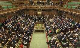 Article: 5 Unanswered Questions After Parliament Approves Snap Election